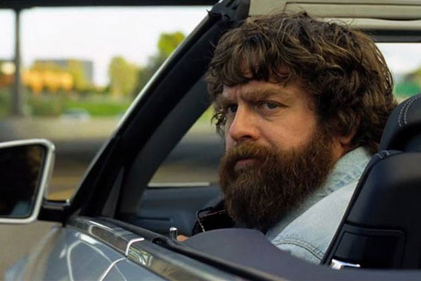 zach-galifianakis_actor