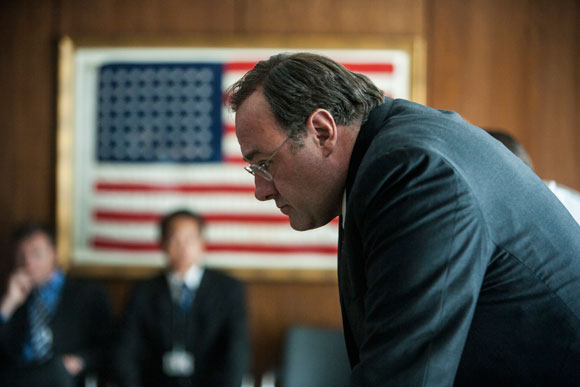 zero-dark-thirty_James-Gandolfini