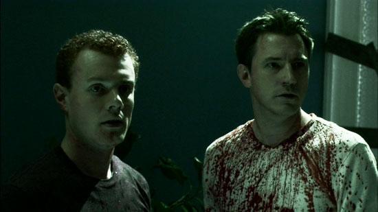 zombies of mass destruction, film review,