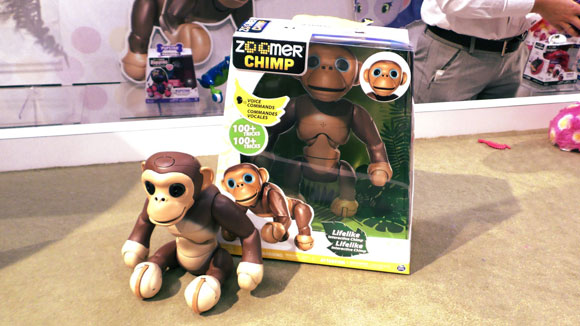 zoomer-chimp-toys-top10films